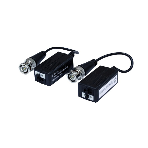 Приемо/передатчик видеосигнала