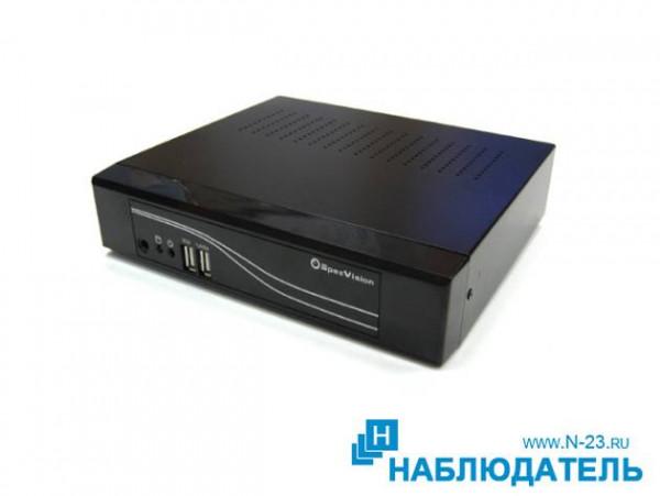Spezvision Hq 4004 инструкция img-1