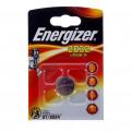 Блок питания Батарейки ENERGIZER, CR2032 Lithium (1 шт)