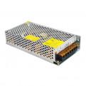 Блок питания Блок питания (металический корпус) SpezVision, PSU-12-10М