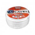 Спутниковое оборудование Cavel SAT-50