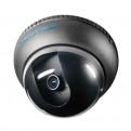 Корпус для камеры Корпус для камеры антивандальный SpezVision, K-610