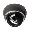 Корпус для камеры Корпус для камеры антивандальный SpezVision, K-612