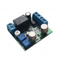 Домофоны Дополнительное оборудование Slinex, VZ-12