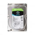 Накопители информации Жесткий диск для видеонаблюдения Seagate, Skyhawk ST6000VX0023