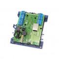 Контроль доступа Контроллер IronLogic, Z-5R Web