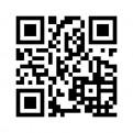 Рекламная продукция Рекламная продукция Наблюдатель, Наклейки с QR – кодом (размер 1) 10х10