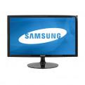 Мониторы и ТВ Монитор LCD Samsung, S22D300HY