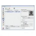 Контроль доступа SIGUR Дополнительный модуль ПО Sphinx «Автопарк».